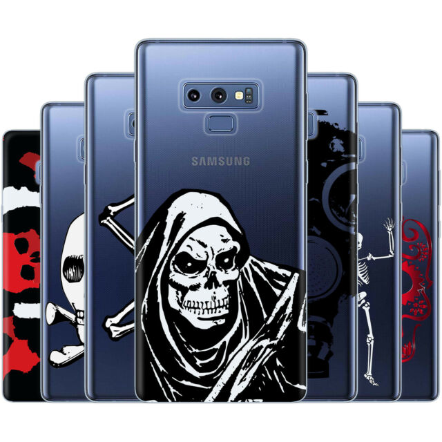 for alcatel a30 phone skin decal matching wallpaper l gas mask for sale online ebay dessana skull pattern silicone protection cover case cell phone for samsung a j