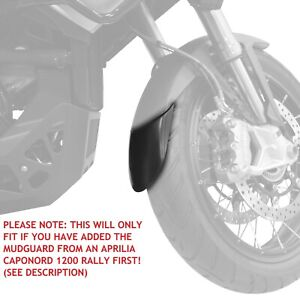 057173-Fender-Extender-for-Moto-Guzzi-V85-TT-2019-gt-WITH-CAPONORD-GUARD-FITTED