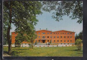 Dettagli su Cartolina Sordevolo Soggiorno Estivo Don Orione AG1407
