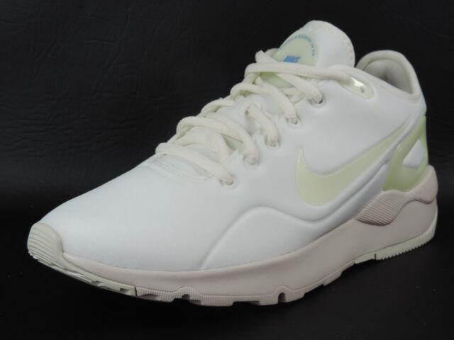 Nike LD Runner Lw 882266 100 Running