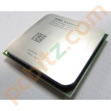 AMD Athlon X2 AD7750WCJ2BGH 2.70GHz Socket AM2/AM2+ CPU