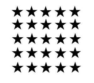Stars-and-Stripes-Stencil-Sheets-for-Cerakote-Duracoat-Airbrush-Paint-Vinyl