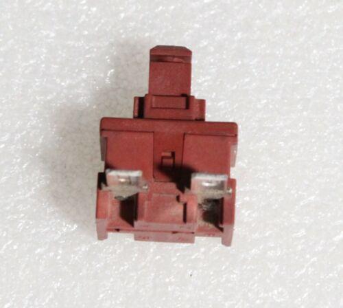 "Dirt Devil TOTAL PET Upright Vacuum Cleaner Model UD70210 /""REPLACEMENT PARTS/"""