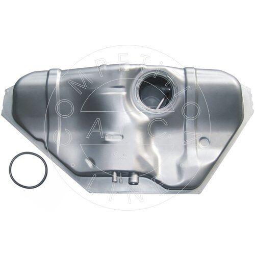 Depósito de carburante lleno de combustible tanque Tank aic 53418 para Opel Vectra B °