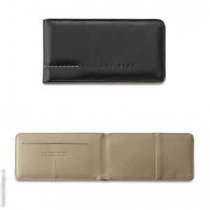 Paul-amp-Quinton-Keycard-Wallet-Hotelzimmerschlussel-etui-Very-High-Quality