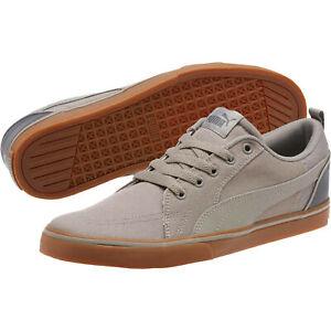 PUMA-PUMA-Bridger-Men-039-s-Sneakers-Men-Shoe-Basics