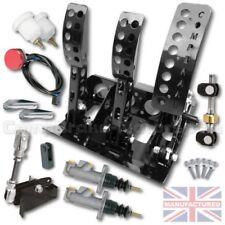 44-193 Honda RIGHT Brake lever atv replacement lever 53190-HP1-306