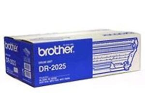 Brother-DR-2025-Drum-Cartridge-for-HL-2040-Series