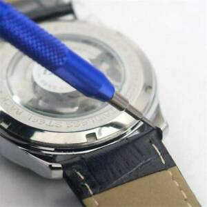1x-Watch-Band-Spring-Bars-Strap-Link-Pins-Remover-Repair-Pry-Tool-Watchmaker