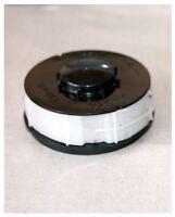1 x Spule Fadenspule King Craft KCR -Top Craft TCR 450 451 500 Aldi –Trimmer NEU