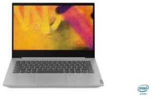 Lenovo-IdeaPad-S340-14IIL-81VV00AMGE-35-6-cm-14-0-034-256-GB-SSD-Intel-Co