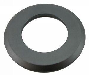 Shimano-Dura-Ace-Bottom-Bracket-Spacer-3mm-FC-7803