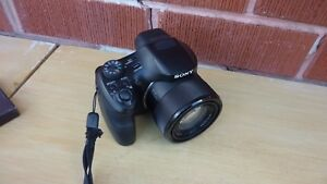 SONY-Cyber-shot-DSC-H300-Camera-works-but-with-erro-e62-10