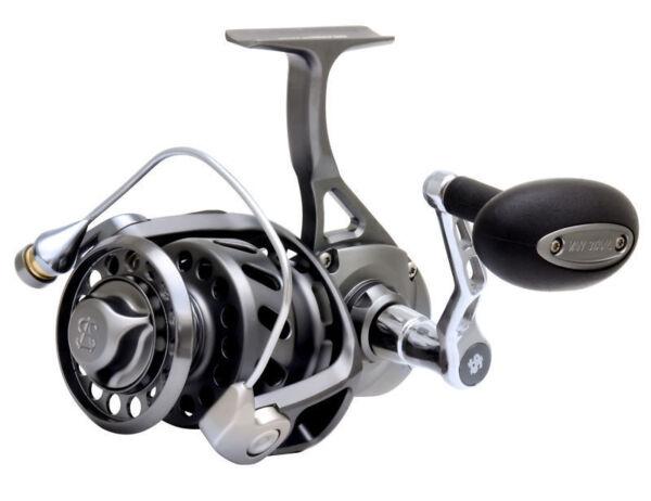 Vm150 Van Staal Spinning Reel Saler Freshwater | eBay