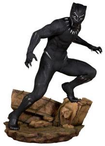 Statue d'Artfx de la Panthère Noire 190526013582