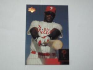 RYAN-HOWARD-PHILADELPHIA-PHILLIES-2001-UPPER-DECK-ROOKIE-CARD-62-RC-MINT