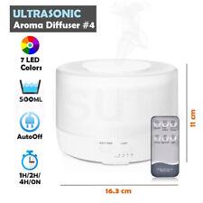 Babyway Ultrasonic Humidifier White for sale online | eBay