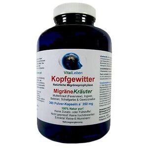 Kopfgewitter-MigraeneKraeuter-360-Pulver-Kapseln-a-350mg-25614