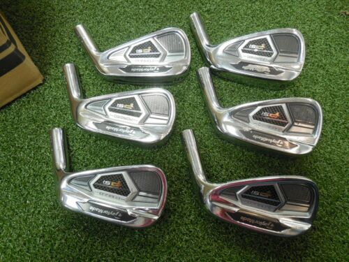 Taylormade PSi TOUR Forged 5PW head only RARE