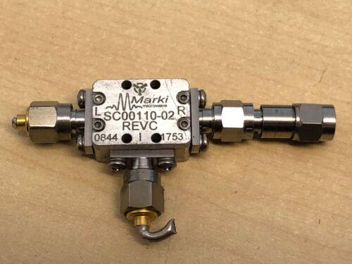 611869 PRYM rotally Row Contatore in Plastica 2 PEZZI 2 dimensioni Gratis P/&P