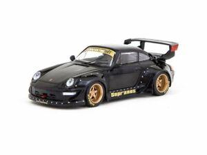 Porsche-RWB-993-soprano-china-Edicion-Especial-escala-1-64-por-obras-de-asfalto