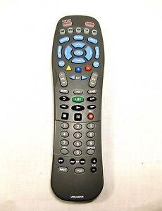 motorola universal remote. Image Is Loading Motorola-UR5U-MDVR-Cable-Box-Universal-Remote-TV- Motorola Universal Remote R