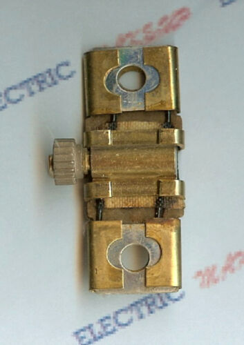 SQUARE D HEATER COIL ELEMENT B1.67 B 1.67 RELAY