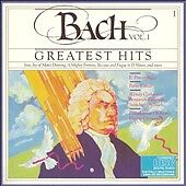 Ormandy-J-S-Bach-Greatest-Hits-Vol-1-CD
