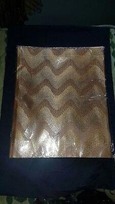 Sego Headtie Gele African Head Wrap In Colore Oro-