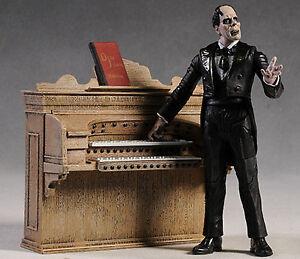 Phantom-of-the-Opera-Diamond-Select-Action-Figure-Organ-NEW