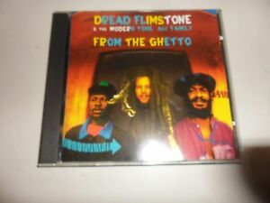 CD-Dread-flimstone-and-the-Modern-Tone-Age-Family-from-the-ghetto