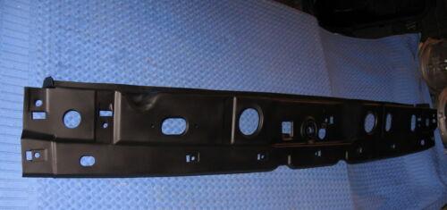 Ford Taunus 17m 20m P5 Schloßblech Oldtimer NEU