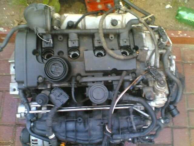 Golf 5 Gti Engine Bwa Call 0731957017 Roodepoort Gumtree Classifieds South Africa 215574251