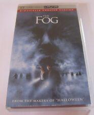 The Fog (UMD-Movie, 2006)