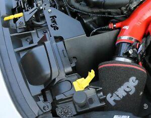Forge-Motorsport-Ford-Fiesta-Mk7-ST180-Intake-Induction-Kit-FMINDST180