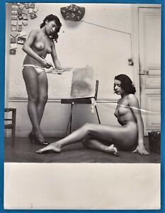 fotos van Naked Lesbian de beste gratis pussy pics