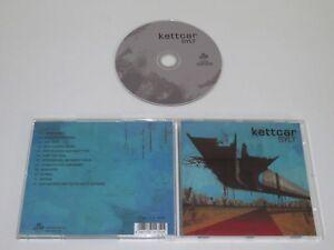 KETTCAR-SYLT-GHVC040-CD-ALBUM