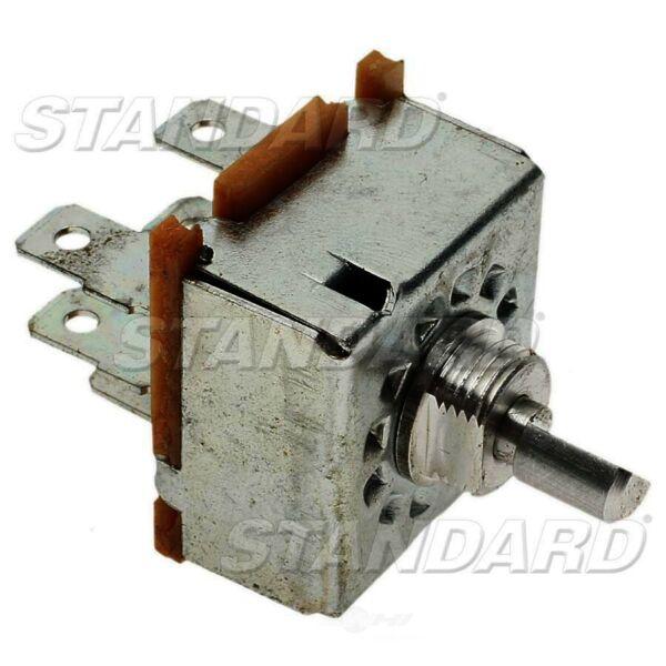 HVAC Blower Control Switch Standard HS-211 INDAK MADE IN U.S.A.