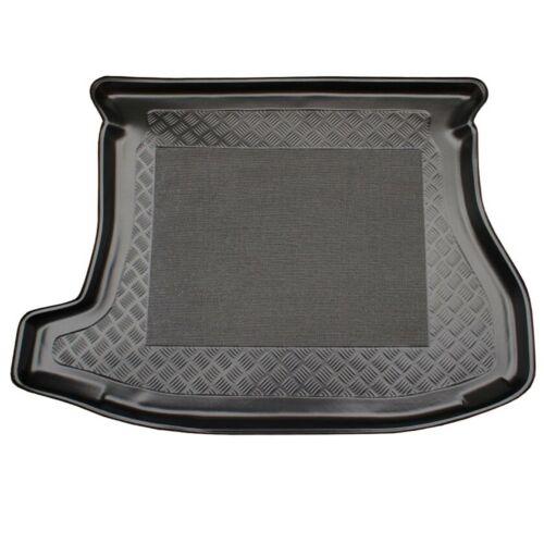 falta Bañera para maletero alfombrilla cáscara para Mazda premacy 2003-2005 3 R