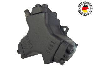 ORIGINAL-Bosch-0445010019-Common-Rail-Einspritzpumpe-Dieselpumpe