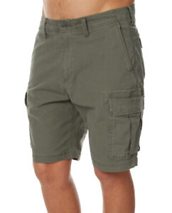 5a4bfcfe99 BRAND NEW TAG TAGS BILLABONG MEN MENS STRETCH CARGO WALK SHORTS SIZE ...