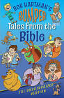 Bumper Tales from the Bible by Bob Hartman (Paperback, 2016)
