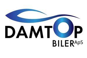 Damtop Biler ApS