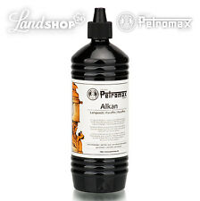 Petromax Parabolseitenreflektor Messing verchromt HK250//350//500