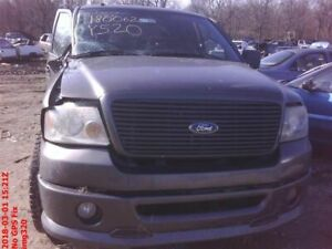 Speedometer-Cluster-MPH-FX4-Fits-07-08-FORD-F150-PICKUP-256020