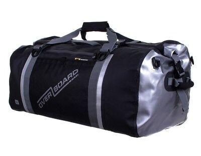 Wasserdichte Bauchtasche Hüfttasche Belt Pack OverBoard