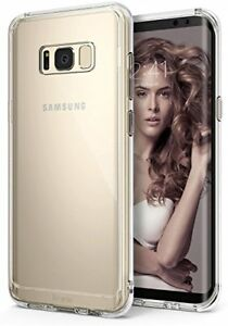 Samsung-Galaxy-S8-Case-Ringke-Fusion-Crystal-Clear-Transparent-Case-with-Shoc