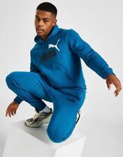 New Puma Men's Core Fleece Joggers