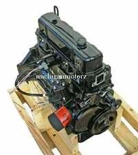 3.0L MerCruiser Vortec Base Marine Engine - 140 hp - NEW - IN STOCK NOW!