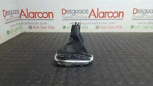 410270-SELECTOR-MARCHAS-PARA-MERCEDES-CLASE-C-W203-SPORTCOUPE-A2032671077